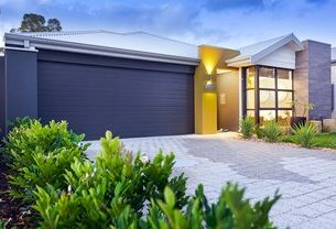 Caversham wa 6055 4 beds house for sale from 433500 big from 356990 malvernweather Gallery