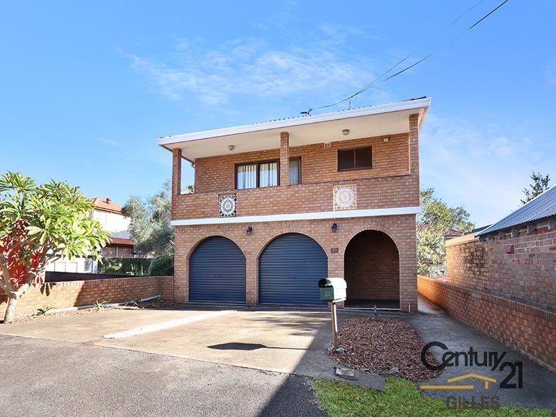84 Ferguson Street, Maroubra NSW 2035, Image 0
