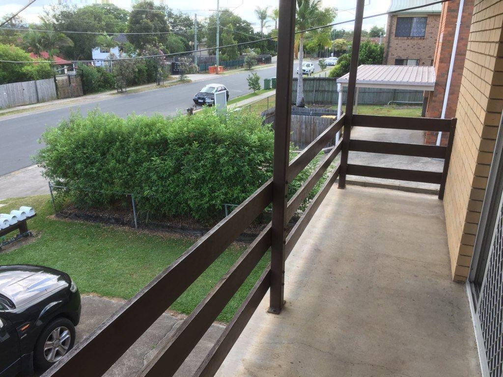 1/40 Defiance Road, Logan Central QLD 4114, Image 0