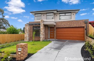 Picture of 1 Ironbark  Drive, Templestowe Lower VIC 3107