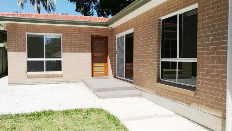 1/26 Rochester  Street, Homebush NSW 2140, Image 0
