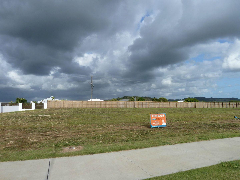 Stage 3 Belmore Estate, Mount Pleasant QLD 4740, Image 1