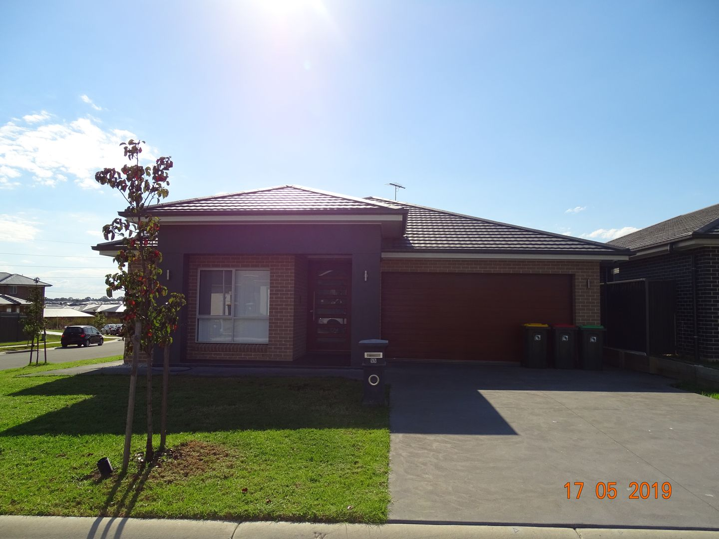 55 Rosella Cct, Gregory Hills NSW 2557, Image 0