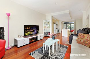 Picture of 7/20 Fullarton Street, Telopea NSW 2117