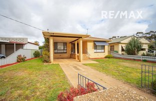 Picture of 8 Charleville Road, Turvey Park NSW 2650