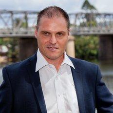 Matthew Gobbo, Sales