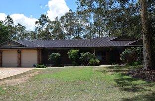 4 Currawong Close, Thornton NSW 2322