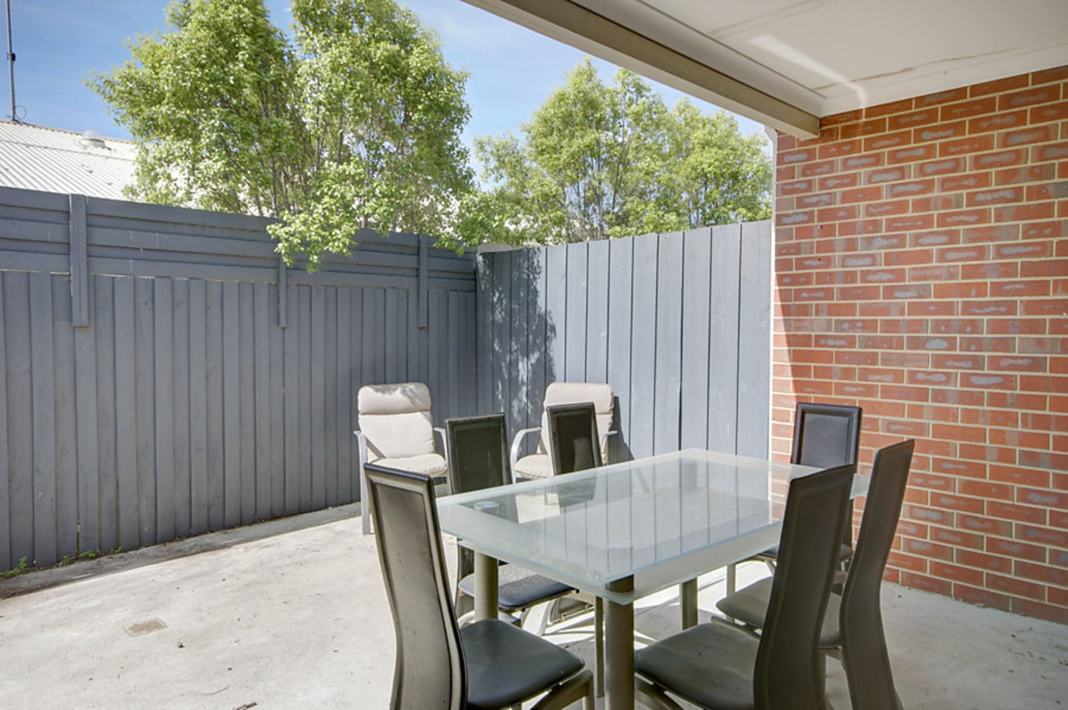 4/7 Isabella Street, Grovedale VIC 3216, Image 9