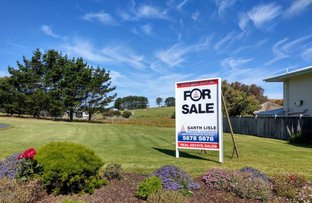 Picture of 4 Penniwells Drive, San Remo VIC 3925
