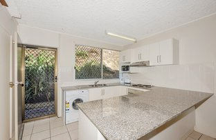 Picture of 4/2-4 Bundock Street, Castle Hill QLD 4810