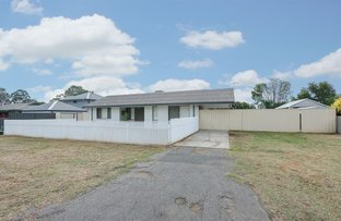 Picture of 13 Townsend Street, Armadale WA 6112