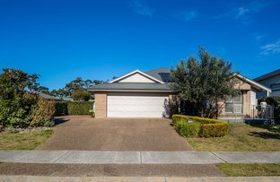 Picture of 86 Heath Street, Broulee NSW 2537