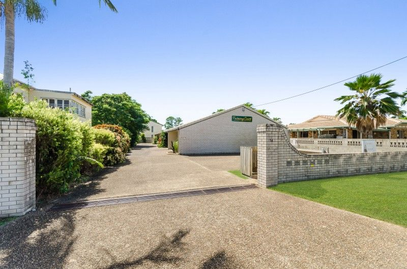 2/54 Lowth Street, Rosslea QLD 4812, Image 5