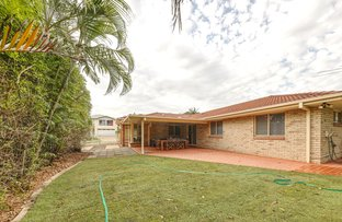 Picture of 1 Skye Place, Upper Kedron QLD 4055