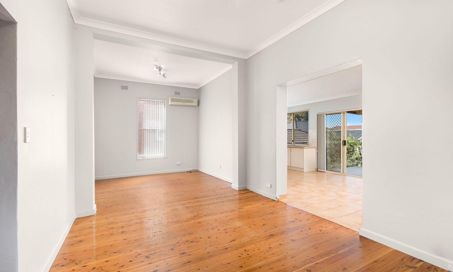 18 Plimsoll Street, Sans Souci NSW 2219, Image 1