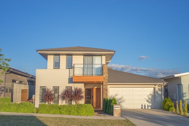 Picture of Ivory Street, CRACE ACT 2911