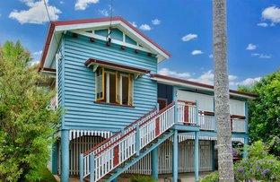 Picture of 30 Clifford Street, Stafford QLD 4053