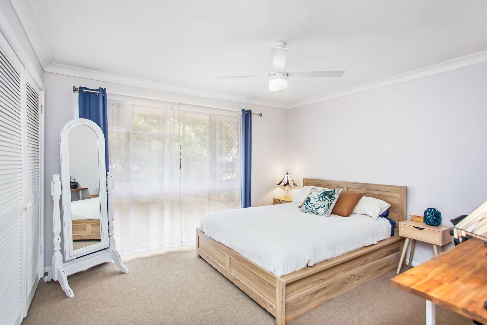 4 Grevillea Close, Taree NSW 2430, Image 1