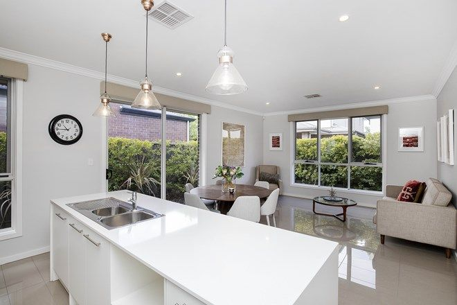 Picture of 5 Eden Street, ST CLAIR SA 5011