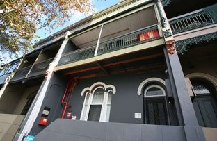 Picture of 9/665 South Dowling street, Surry Hills NSW 2010