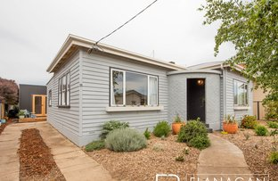 Picture of 11 Rosslyn Rd, Invermay TAS 7248