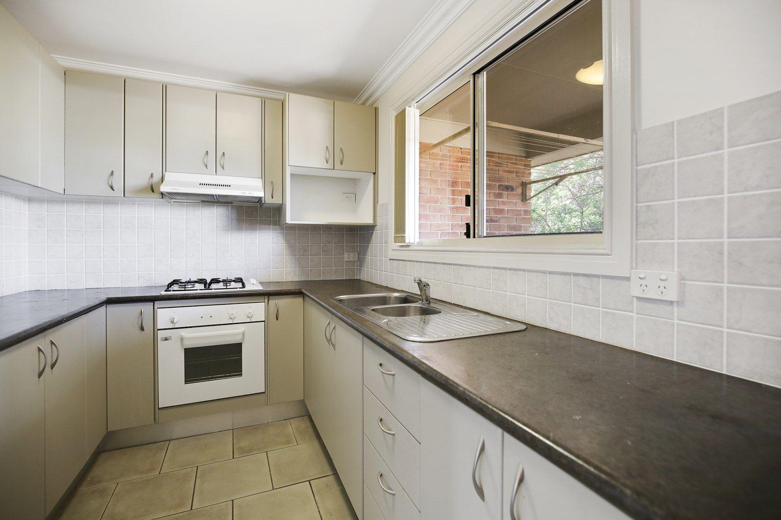 2/35a McLachlan Street, Orange NSW 2800, Image 2