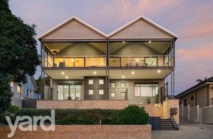 Picture of 80 Alexandra Road, East Fremantle WA 6158