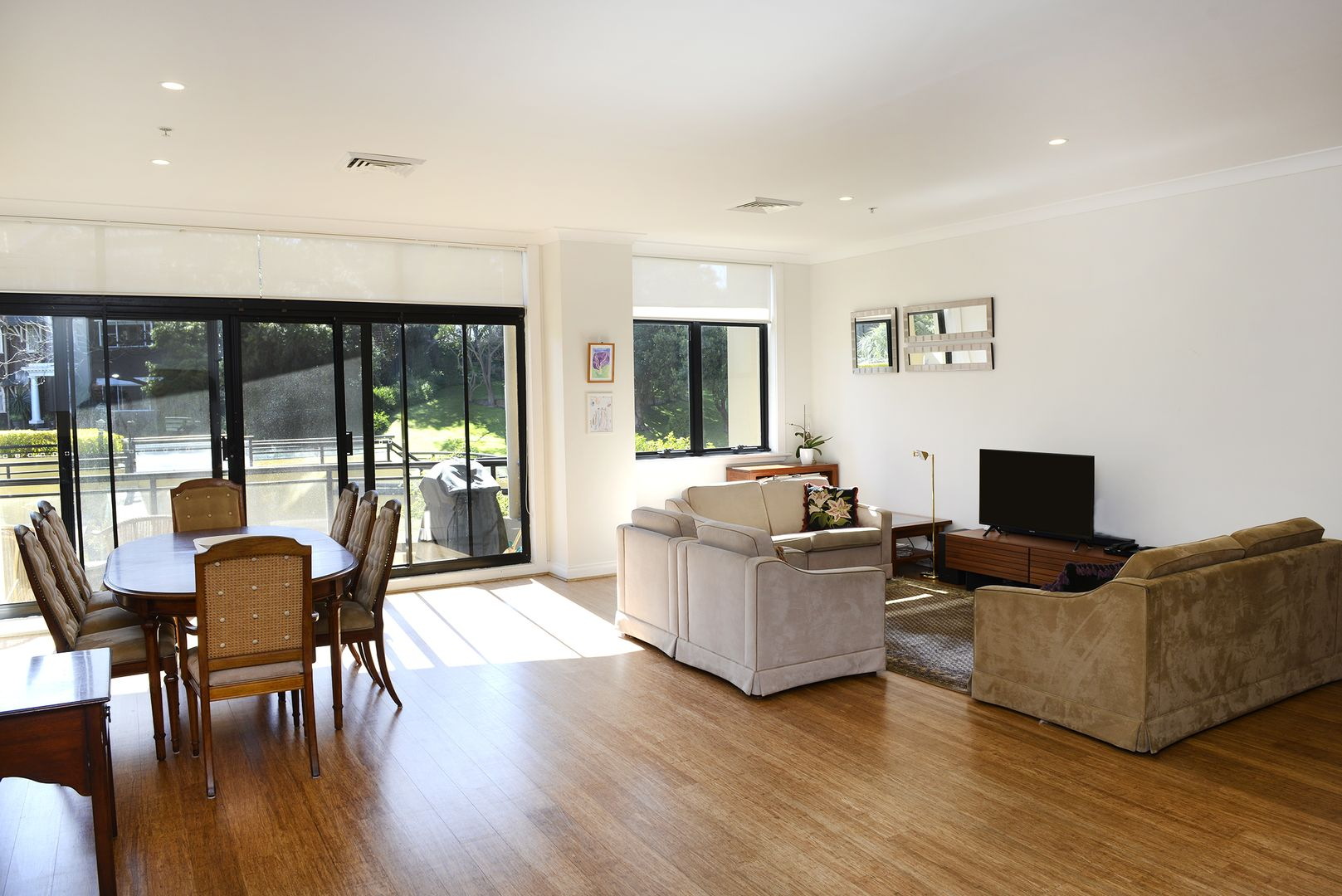 503/2 Darling Point Road, Darling Point NSW 2027, Image 0