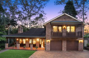 Picture of 11A Spring Street, Beecroft NSW 2119
