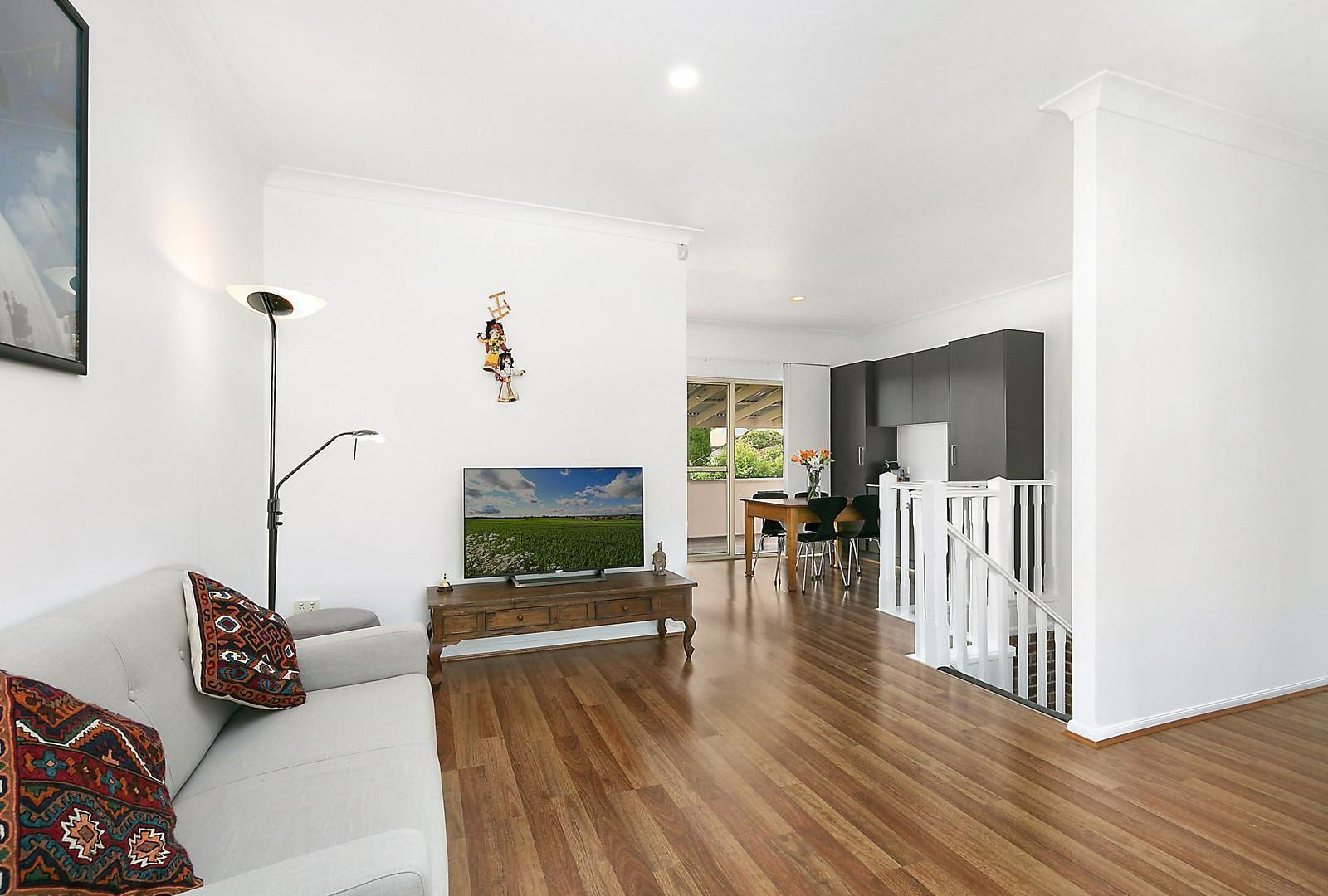 3/25 Baker Street, New Lambton NSW 2305, Image 2