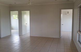 Picture of 3 Awurpa Court, Weipa QLD 4874