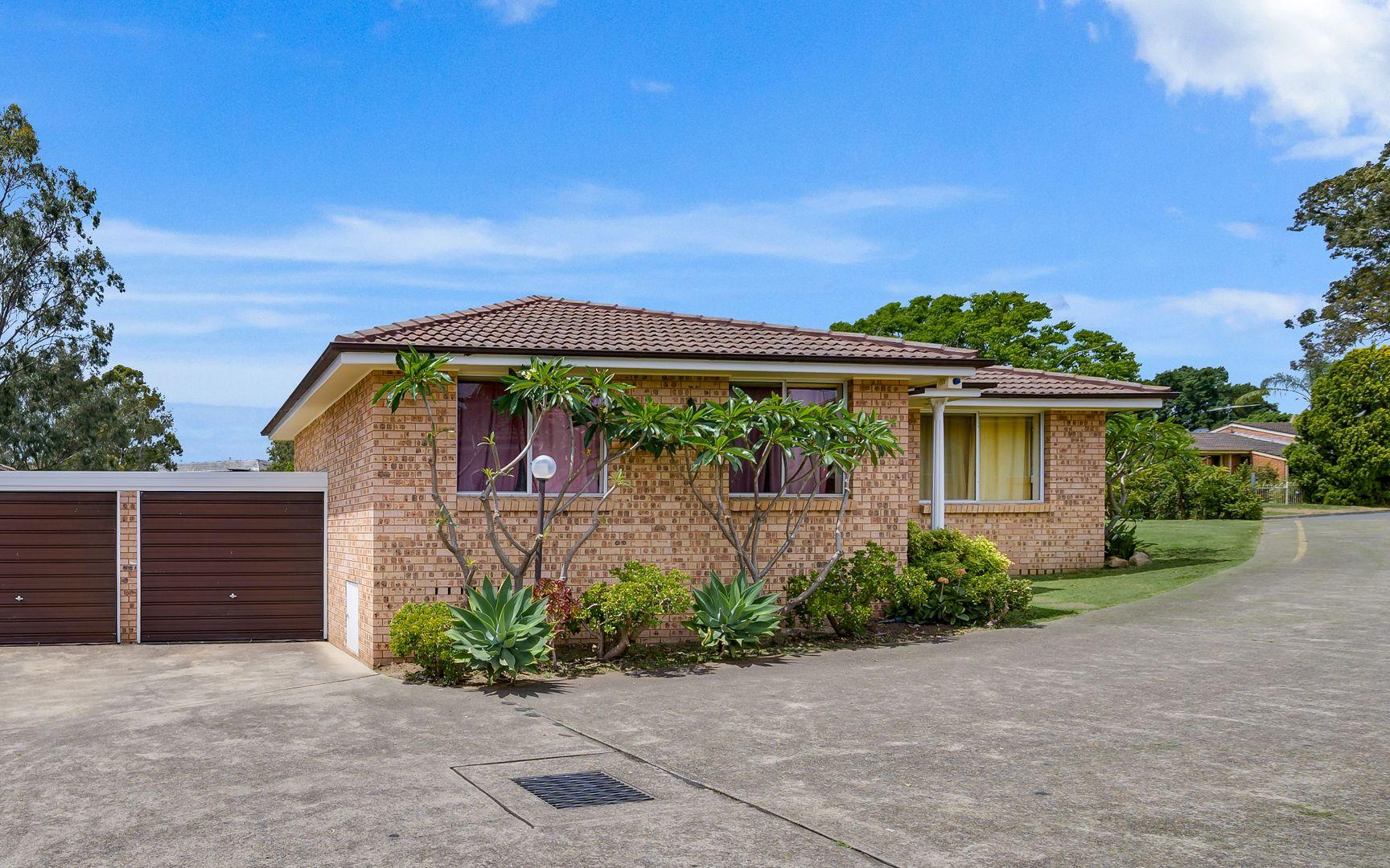 30/4 Sitella Place, Ingleburn NSW 2565, Image 0