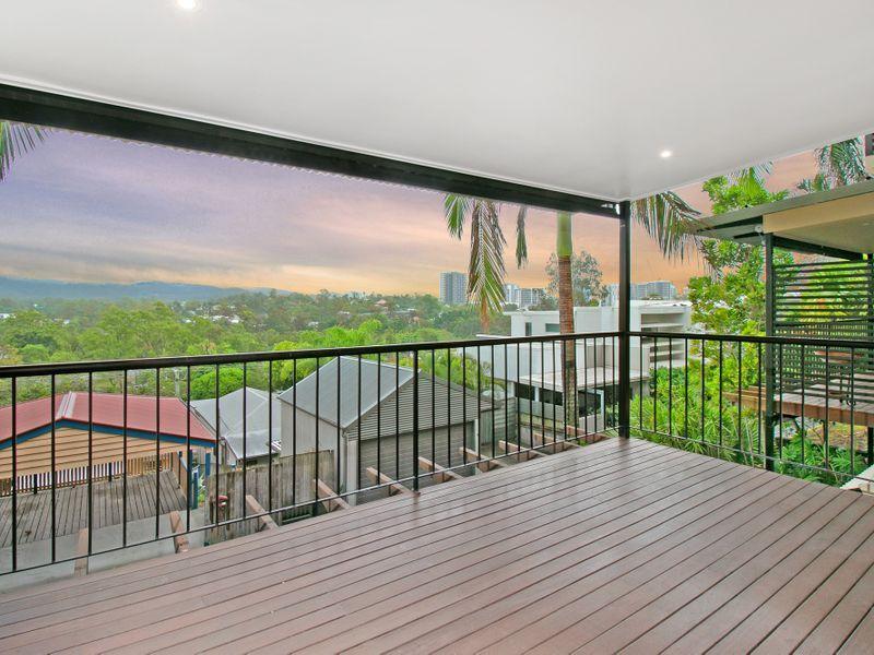 55 Dengate Lane, St Lucia QLD 4067, Image 2