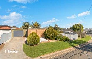 Picture of 7 Kalunga Avenue, Ingle Farm SA 5098