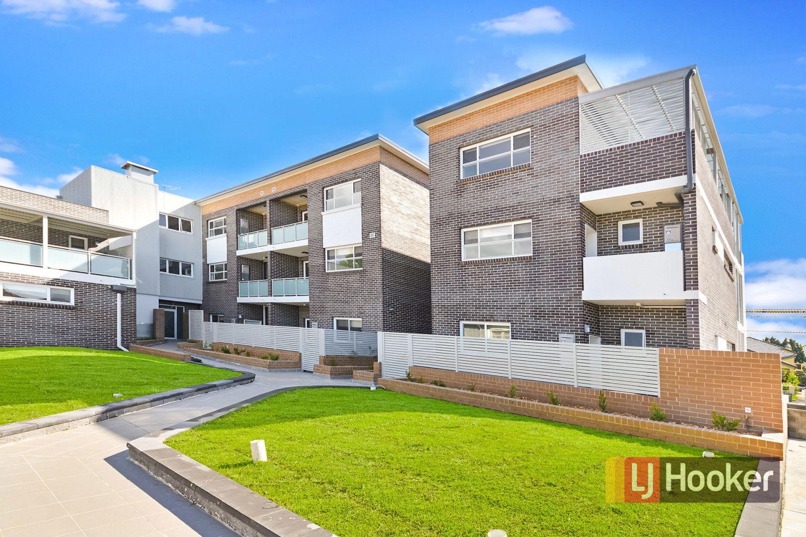 2/48 Mountford Ave, Guildford NSW 2161, Image 0