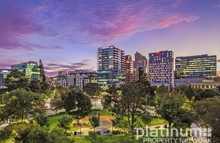 Picture of 404/20 Hindmarsh Square, Adelaide SA 5000