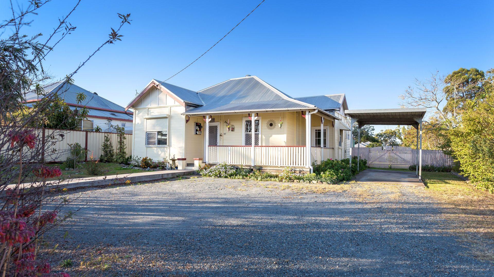 97 Commerce Street, Taree NSW 2430, Image 1