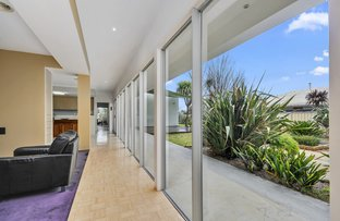 Picture of 12 Coffey Court, Traralgon VIC 3844