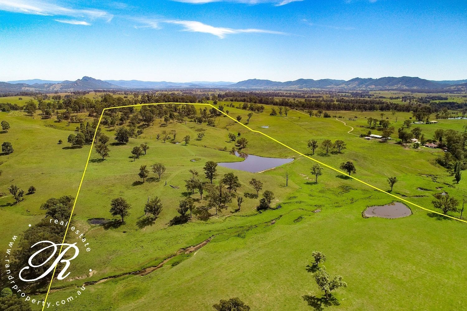 171 Crowthers Road, Stratford NSW 2422, Image 1