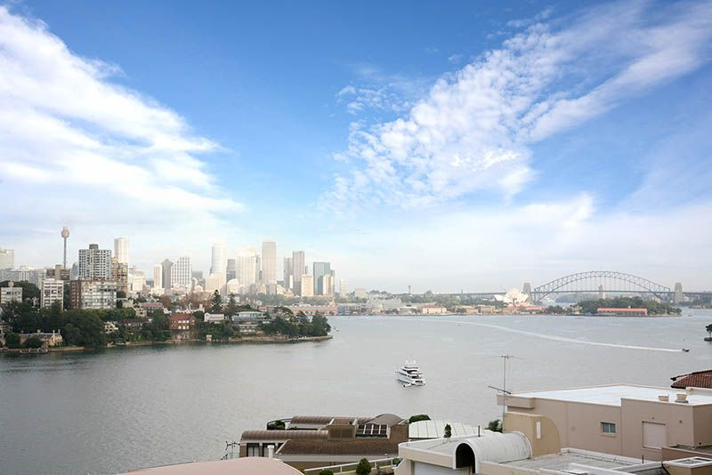7/31-33 Wolseley Road, Point Piper NSW 2027, Image 1