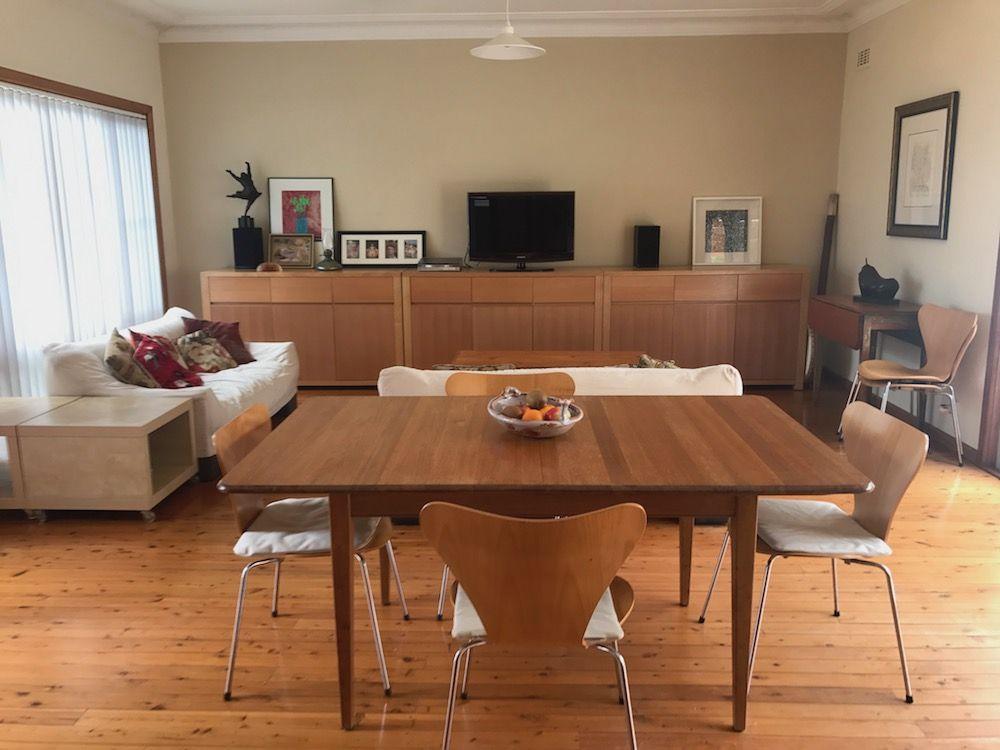 112a Elimatta Road, Mona Vale NSW 2103, Image 0