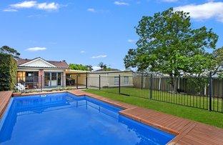 11 Dawes Road, Belrose NSW 2085