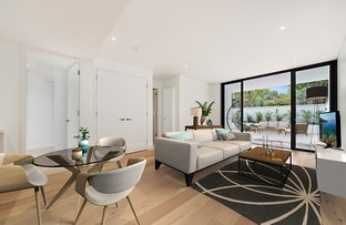 Picture of 101/320 Military Road, Cremorne NSW 2090