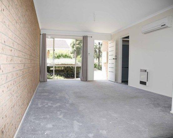 5/190 Kosciuszko Avenue, Palmerston ACT 2913, Image 2