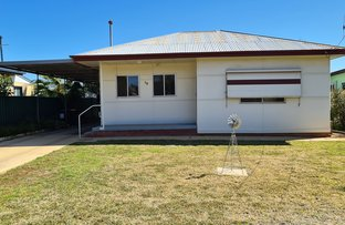 Picture of 19 Dudley Street, Gilgandra NSW 2827
