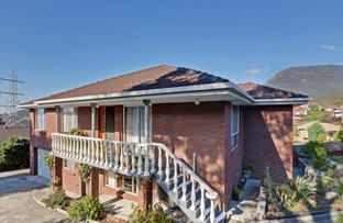 Picture of 1/51 Girrabong Road, Lenah Valley TAS 7008