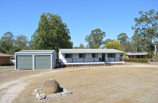 Picture of 183-185 Mill Street, Rosewood QLD 4340