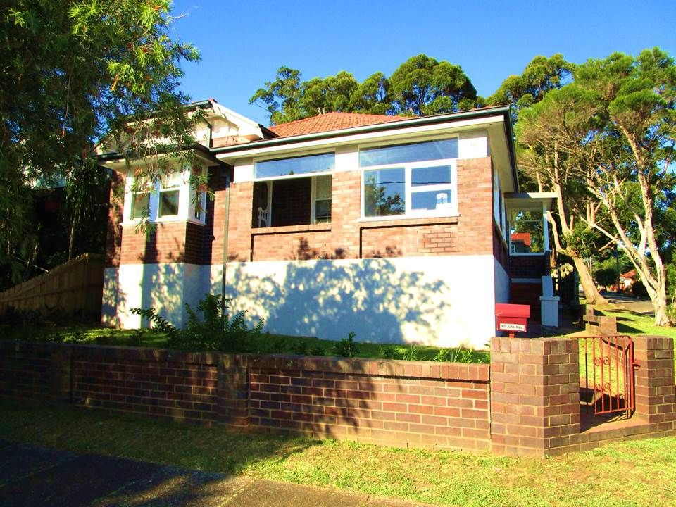 48 Kuroki Street, Penshurst NSW 2222, Image 0
