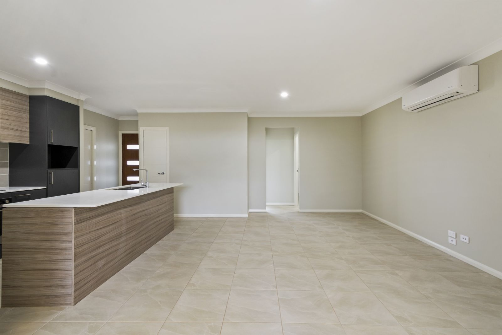 4/2 Peel Street, South Toowoomba QLD 4350, Image 2