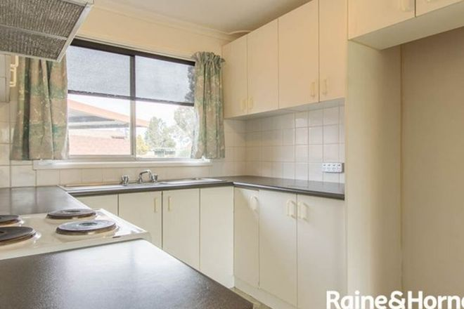 Picture of 5/71 Suttor Street, WINDRADYNE NSW 2795